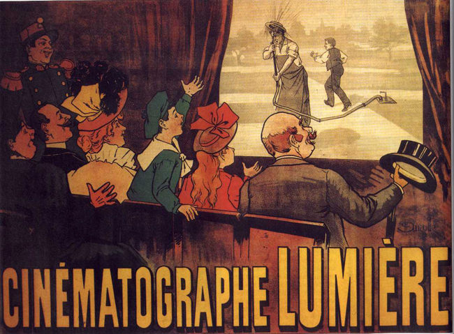 cinematographe-lumiere