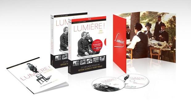 coffret-dvd-freres-lumiere-institut-lumiere-avant-scene-cinema-627