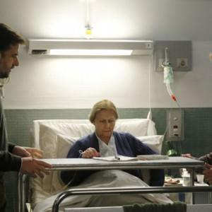 Mia Madre - Hôpital - Avant-Scène Cinéma 628 629 - Entretien John Turturro