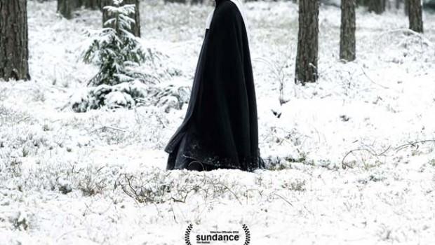 Affiche Les Innocentes d'Anne Fontaine - Actu DVD : 6 Films français récents