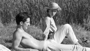 francois-ozon-frantz-pierre-niney-avant-scene-cinema-2