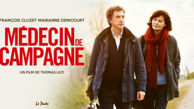 medecin-de-campagne-actu-dvd-avant-scene-cinema