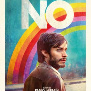 no-pablo-larrain-avant-scene-cinema