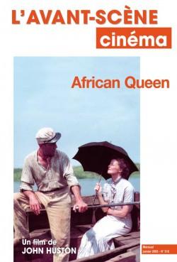 african-queen-518-couv1