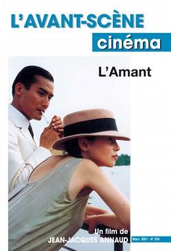 Numéro 500 - L'amant de Jean-Jacques Annaud