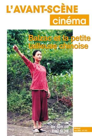 balzac-et-la-petite-tailleuse-512-couv1