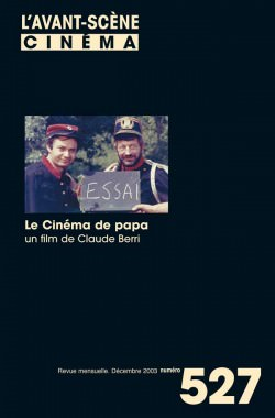 cinema-de-papa-le-527-couv1