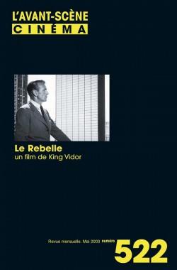 rebelle-le-522-couv1