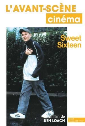 Numéro 517 - Sweet Sixteen de Ken Loach