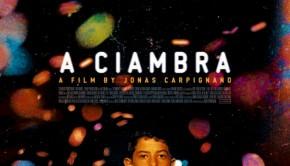 Affiche du film A Ciambra de Jonas Carpignano