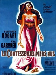 la-comtesse-aux-pieds-nus