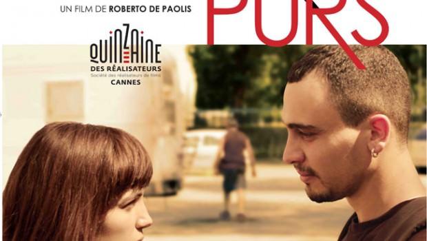 Coeurs purs de Roberto de Paolis