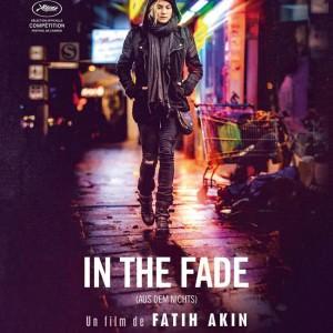 In the fade de Fatih Akin