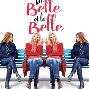 La Belle et la Belle de Sophie Fillières