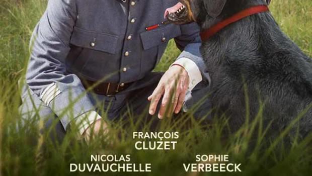 Le Collier Rouge de Jean Becker
