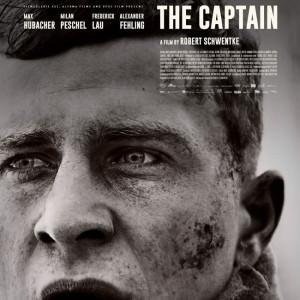 The Captain, l'Usurpateur de Robert Schwentke