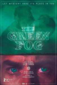 The Green Fog de Guy Maddin