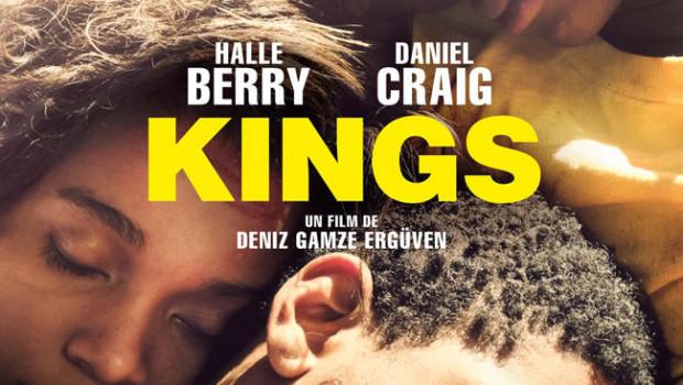 Kings de Deniz Gamze Ergüven