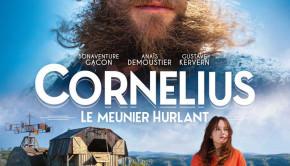 Cornelius Le Meunier Hurlant de Yann Le Quellec