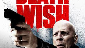 Death wish d'Eli Roth