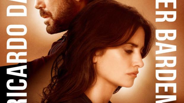 Everybody knows d'Asfar Farhadi