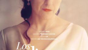 Los adioses de Natalia Beristain
