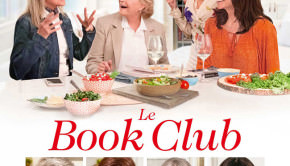 Le book club de Bill Holderman