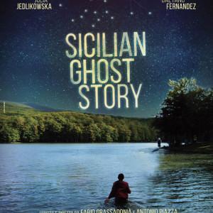 Sicilian Ghost Story de Fabio Grassadonia et Antonio Piazza