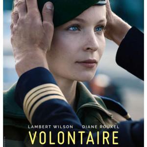 Volontaire d'Hélène fillières - Critique semaine Avant-Scène Cinéma