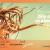 41ème Festival de Plein Air de Grenoble en partenariat avec l'Avant-Scène Cinéma