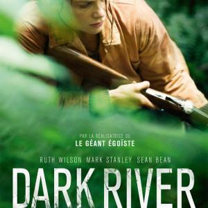Dark River de Clio Barnard