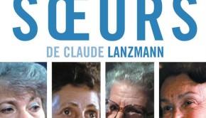 Les quatre soeurs de Claude Lanzmann