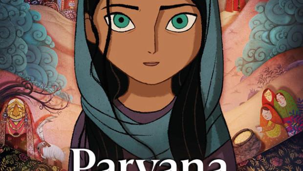 Avant-Scène Cinéma | Parvana, une enfance en Afghanistan de Nora Twomey