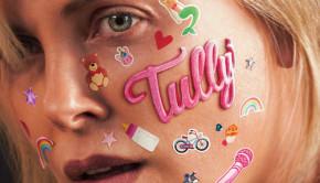 Tully de Jason Reitman