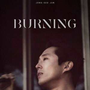Burning de Lee-Chang Dong