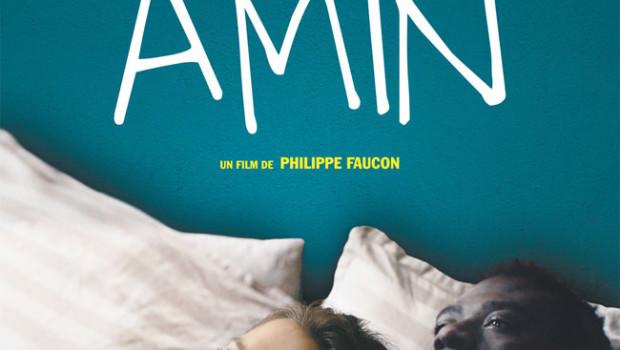 Amin de Philippe Faucon