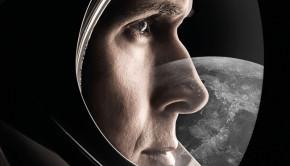 First man, le premier homme sur la Lune de Damien Chazelle