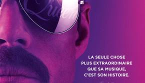 Bohemian Rhapsody de Bryan Singer