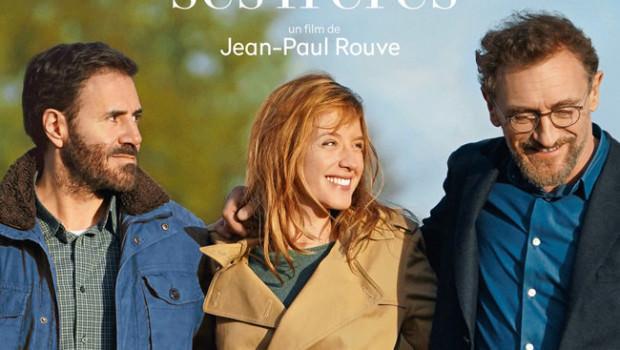 Lola et ses frères de Jean-Paul Rouve