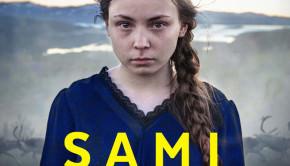 Sami une jeunesse en Laponie d'Amanda Kernell