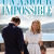 Un amour impossible de Catherine Corsini