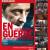 Couverture du numéro 658 de l'Avant-Scène Cinéma sur En guerre de Stéphane Brizé