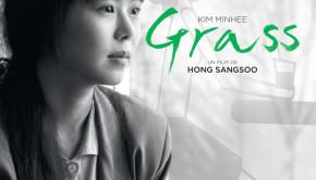 Grass de Hong Sang Soo