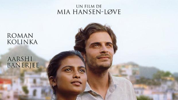 Maya de Mia Hansen Love