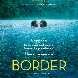 Border d'Ali Abbasi