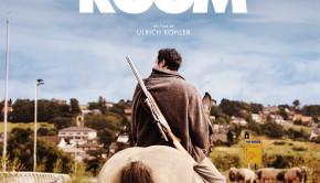 In my room d'Ulrich Kohler