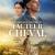 L'incroyable histoire du facteur Cheval de Nils Tavernier