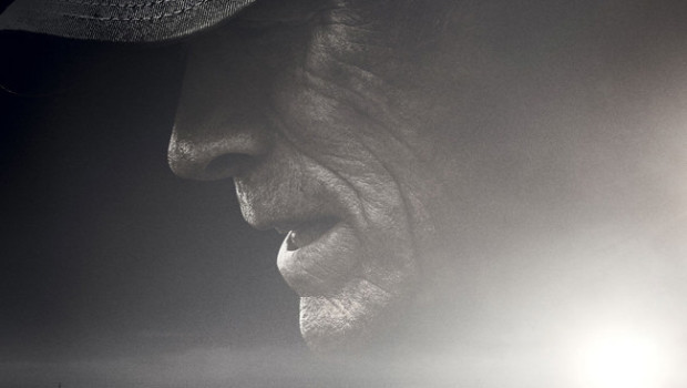 La Mule de Clint Eastwood