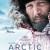 Affiche Arctic de Joe Penna