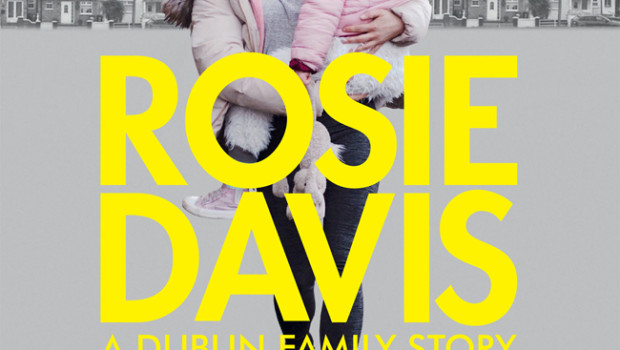 Rosie Davis de Paddy Breathnach